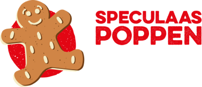 Speculaas poppen actie